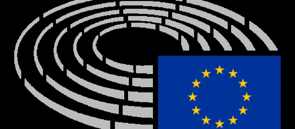 parlement-europeen-490