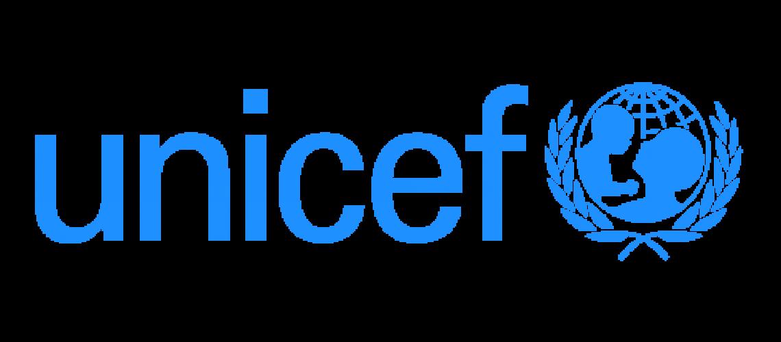 change maker de l'UNICEF